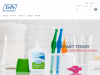 Tepe – Swedish oral hygiene expert