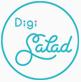 Digi Salad chi